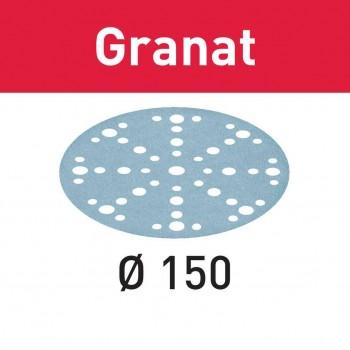 150 GR.