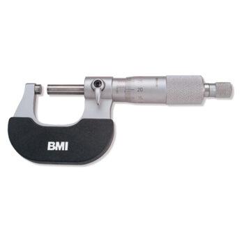 BMI Išorinis mikrometras