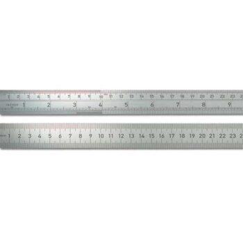 BMI liniuotė