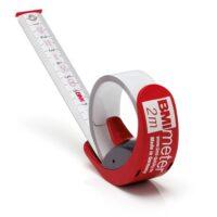 BMI ruletė 2m
