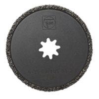 Fein deimantinis pjovimo diskas