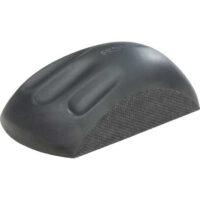 Festool-šlifavimo-kaladėlė-D-150-mm