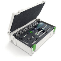 Festool 14-CE RA-Set 37
