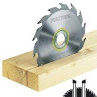 Festool 210x2,6x30 PW16