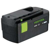 Festool BPS 12 S NiMH 3,0 Ah