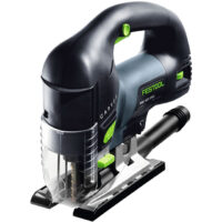 Festool CARVEX PSB 420