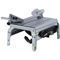 Festool CS 50 EB-Floor