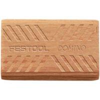 Festool D 10X50510 BU