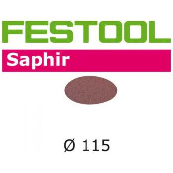 Festool D1150 P24 SA25