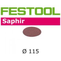 Festool D1150 P50 SA25