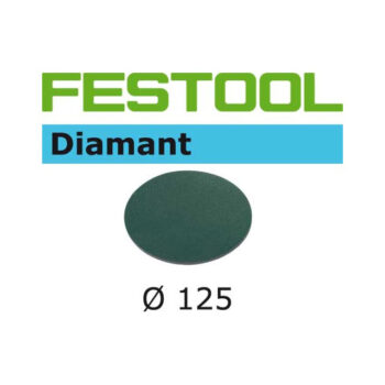 Festool D1250 D1000 DI