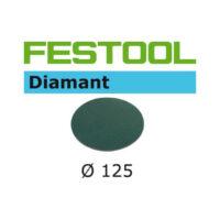 Festool D1250 D500 DI