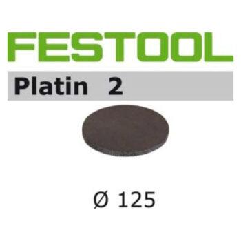 Festool D1250 S2000