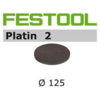 Festool D1250 S4000