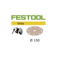 Festool D1500 A280 VL5