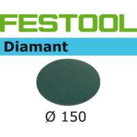 Festool D1500 D3000 DI2