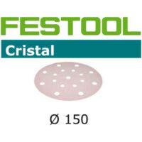 Festool D15016 P100 CR100