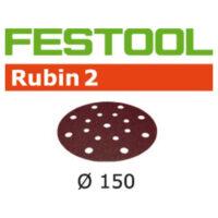 Festool D15016 P100 RU250