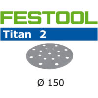 Festool D15016 P100 TI2100