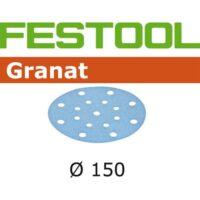 Festool D15016 P1000 GR50