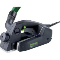 Festool EHL 65 E-Plus