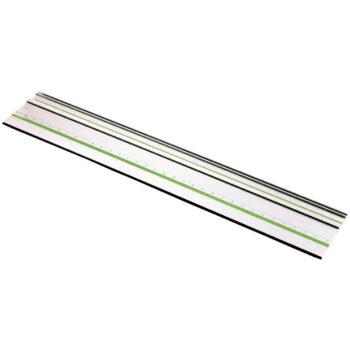 Festool FS 14002-LR 32