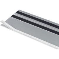 Festool FS-SP 5000T
