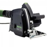 Festool PF 1200 E-Plus Dibond