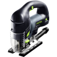 Festool PSB 420 EBQ-Set