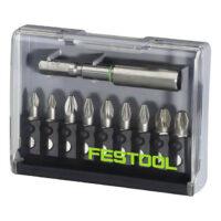 Festool PZ + BH 60-CE