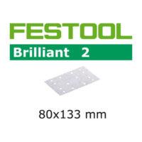 Festool STF 80x133 P120 BR2100