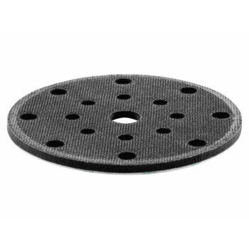 Festool-STF-D-150-17-MJ
