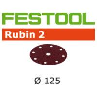 Festool STF D12590 P120