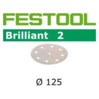 Festool STF D12590 P120 BR2