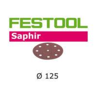 Festool STF D12590 P24