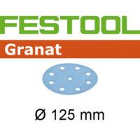 Festool STF D12590 P240 GR