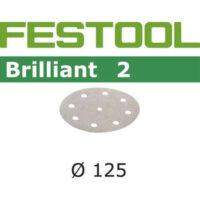 Festool STF D12590 P40 BR2