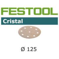 Festool STF D12590 P40 CR