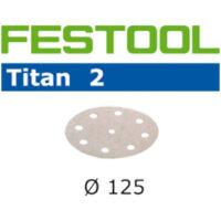 Festool STF D12590 P400 TI2