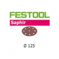 Festool STF D12590 P50