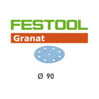 Festool STF D906 P60 GR50