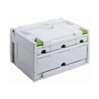 Festool Sortaineris SYS 3-SORT4