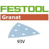 Festool V936 P120 GR100