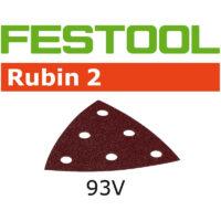 Festool V936 P120 RU250