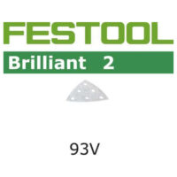 Festool V936 P180 BR2100