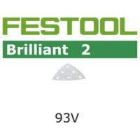 Festool V936 P220 BR2100