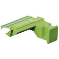 Festool-apsauga-nuo-išdraskymų-CS50CS70