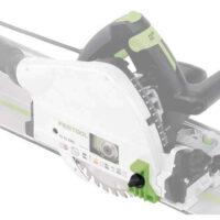 Festool-apsauga-nuo-išdraskymų-TS55TS75