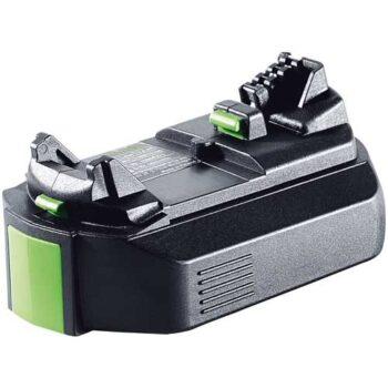 Festool baterija BP-XS 2.6 Ah Li-Ion