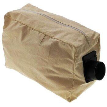 Festool dulkių surinkimo maišelis obliui